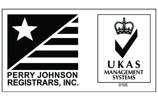 PJR Logo