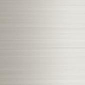 Stainless Steel - #8 Mirror Finish
