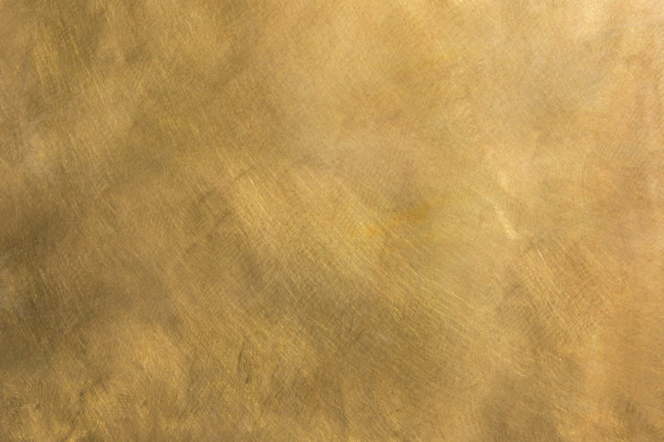 Brass NonDirectional Finish