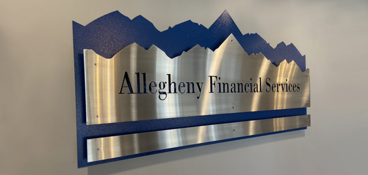 Allegheny Financial Services